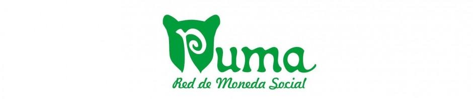 Moneda Social Puma