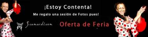 cropped-oferta-feria-facebook-copia.jpg