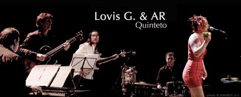 lovis quintet