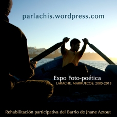 PUBLI WORDPRESS