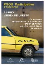 marzo15_VIRGEN DE LORETO 2 reunion