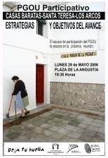 mayo29_CARTEL casas baratassanta teresa los arcos opcion 2